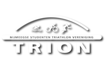 Nijmeegse Studenten Triathlon Vereniging Trion