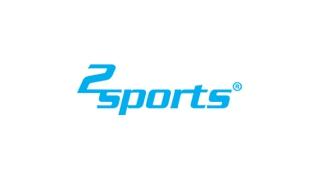 2Sports320x180
