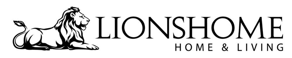 Lionshome logo